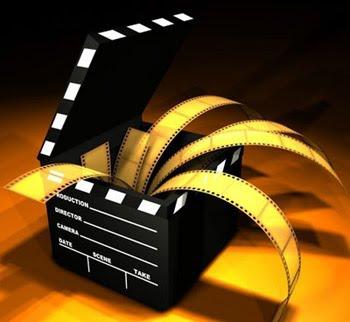 elektronik elektrik videolar