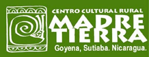 Centro Taller MADRE TIERRA