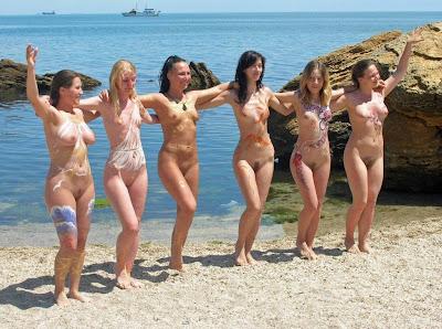 actrices porno que son prostitutas prostitutas en playa blanca lanzarote