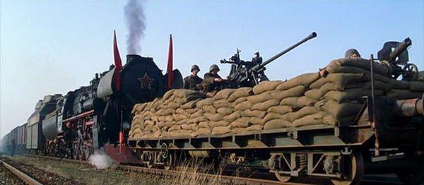 The Historical Miniaturist Nscale Soviet Armored Trains