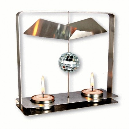 [candle-powered-disco-light-450x450.jpg]