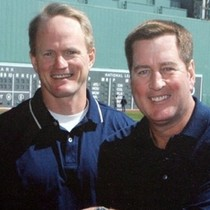 Weei Dennis And Callahan Controversy | RM.