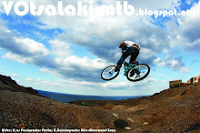 votsalaki mtb camps