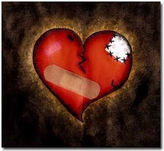 http://3.bp.blogspot.com/_jANoHNd24e8/S9gbauIpM-I/AAAAAAAAAEc/lRG7KhAeiJA/s1600/hati-yg-terluka1.jpg