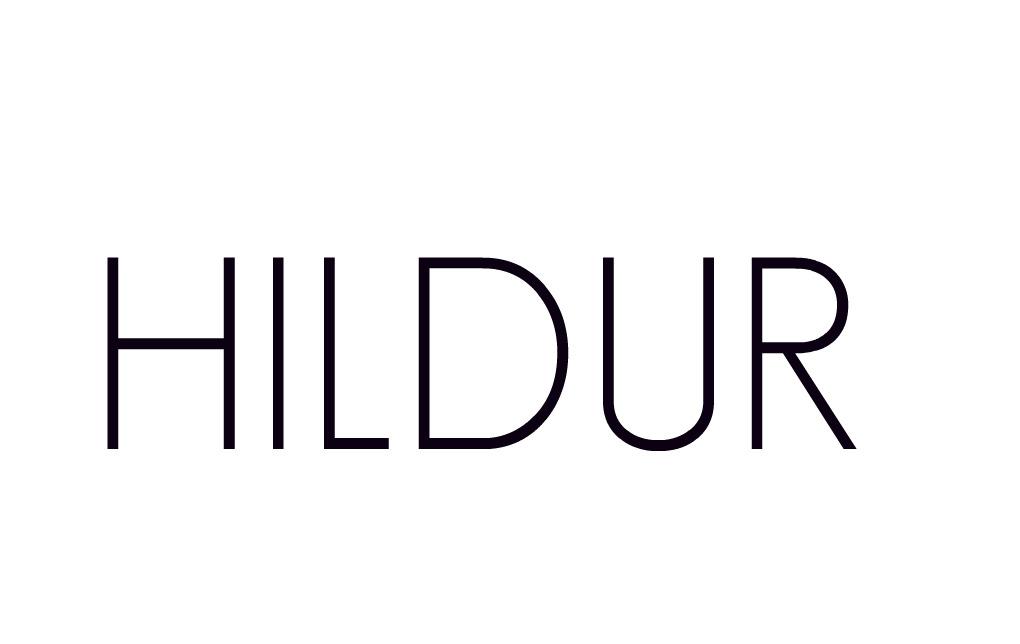 HILDURSIF
