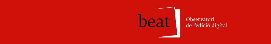 Observatori Beat