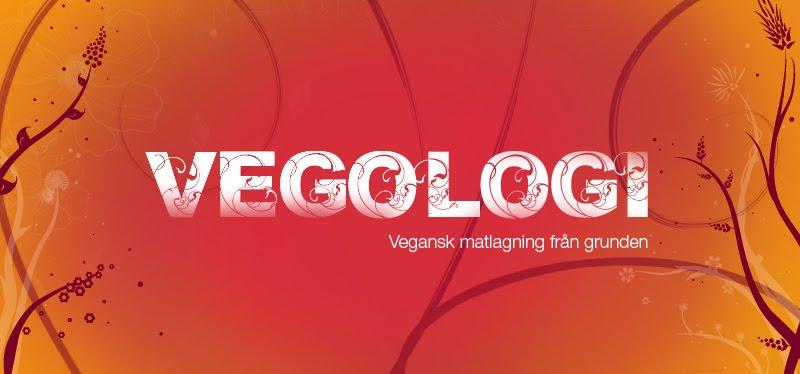 Vegologi