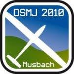 DSMJ, Musbach