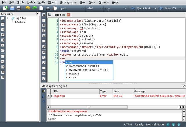 Как сделать копию linux 761