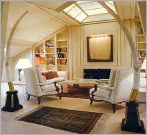 Arquitectura en dise o de interiores d que es arquitectura en dise o de interiores - Carrera de arquitectura de interiores ...