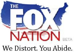 fox nation ailes fox news