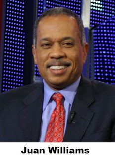 juan williams npr fox