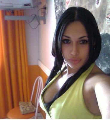 videos porno gratis de brasilerasmexicanasvenezolanas