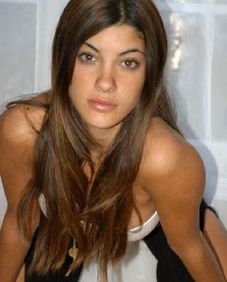 fotos de colombianas, chicas sexis colombianas, chicas colombianas, videos sexis colombianas, colombianas fotos, chicas colombianas