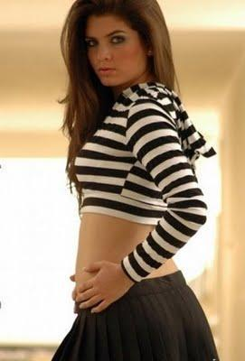 Videos sexis colombianas nenas peruanas colombianas - Fotos modelos espanolas ...