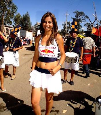 Mujeres sexis mujeres peruanas colombianas - Fotos modelos espanolas ...
