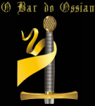 ...:*:...O Bar do Ossian...:*:...