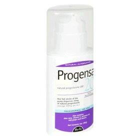 Prostate-specific antigen
