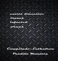 Compilado Lethalron
