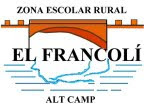 ZER EL FRANCOLÍ