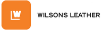 wilsons leather printable coupons