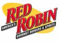 Red Robin Printable Coupons