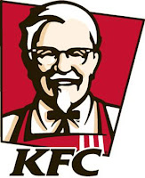 KFC Printable Coupons