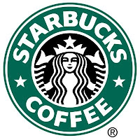 starbuck coffe printable coupons