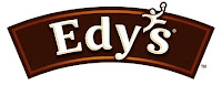 edys coupons