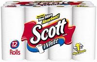 scott paper