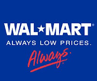 Walmart Printable Coupons