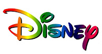 Disney Store Printable Coupons