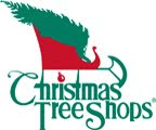 Christmast Tree Shops Printable Coupons