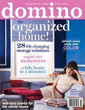 My Favorite Decorating Magazine