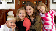 My Girls, Imperial Hotel, November 2010
