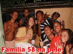GALERA DO MÊS>>>;QUE ZOA DE MONTÃO