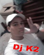 Dj K2