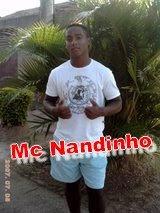 Mc NANDINHO