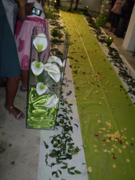 decoracao casamento brasilia : decoracao casamento brasilia:Decoração de mesas para casamento sei fazer do mesmo jeitinho e