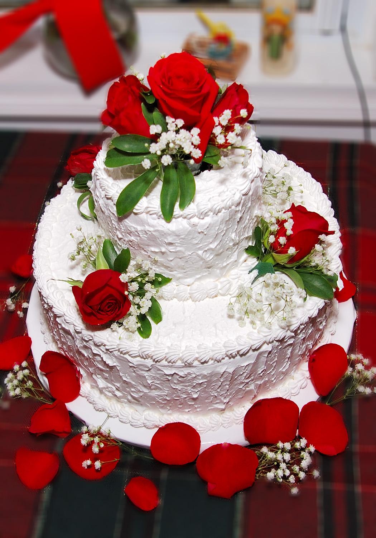 http://3.bp.blogspot.com/_jBlGNQyLcXU/TCbzbgQgXYI/AAAAAAAAAgs/GxyVjmGWB2w/s1600/Judys+cakes+001.jpg