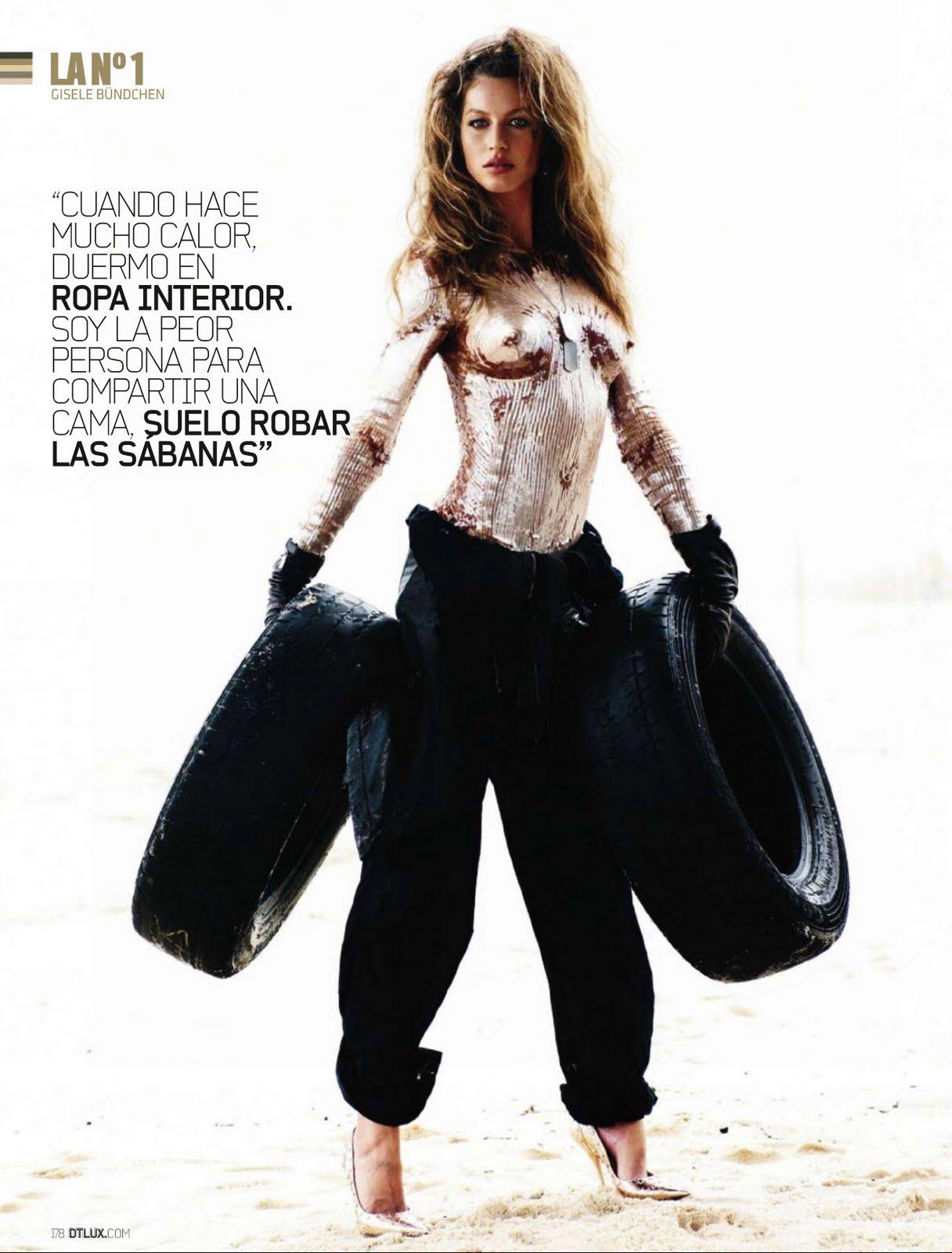http://3.bp.blogspot.com/_jBpbz96_-9Y/TKlBaLujMTI/AAAAAAAAVwo/rsxVCTy0lPY/s1600/Gisele+Bundchen+for+DT+magazine+1.jpg
