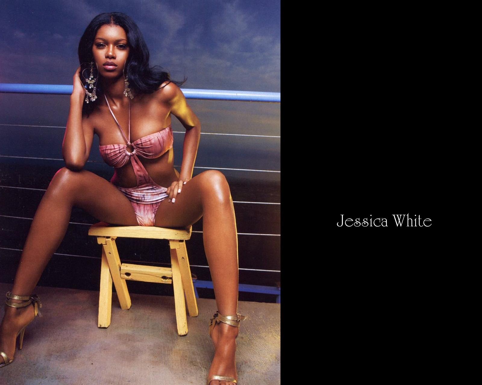 Сиськи огромные негретянок, Лесби Негритянки Большие Сиськи Videos From 2 фотография