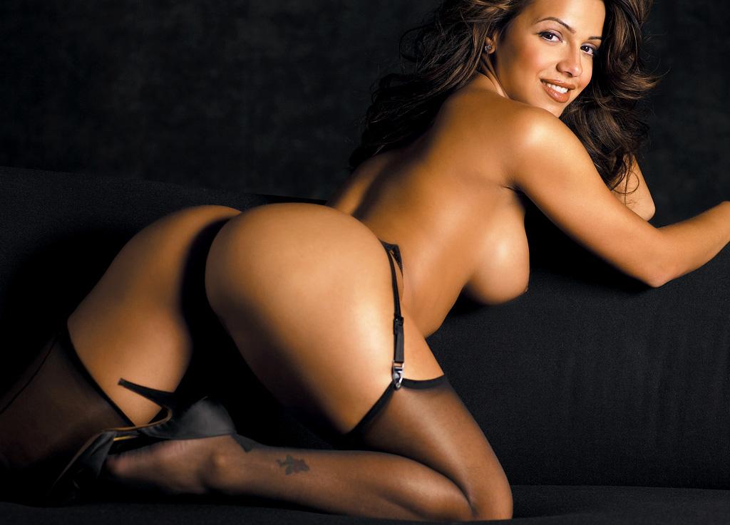 Фото секси девушки голые 7524 фотография