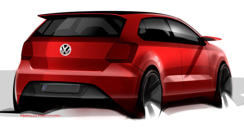 Volkswagen Taro - Wikipedia, the free encyclopedia