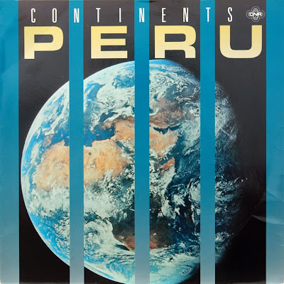 Peru is a planet in Galaxy NL