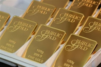 Emas Public Gold