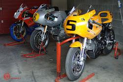 Lenci Racing