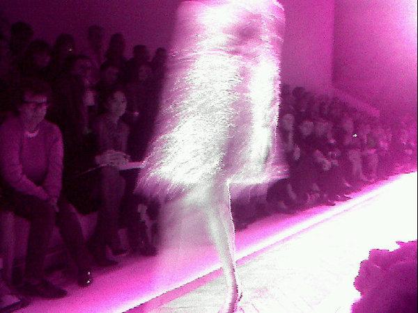 Http Www Harpersbazaar Com Fashion Trends G Celebrity Beach Bodies