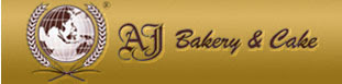 Jobs Lowongan Kerja AJ Bakery & Cake