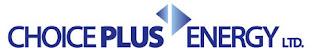 Jobs Lowongan Kerja Choice Plus Energy Ltd